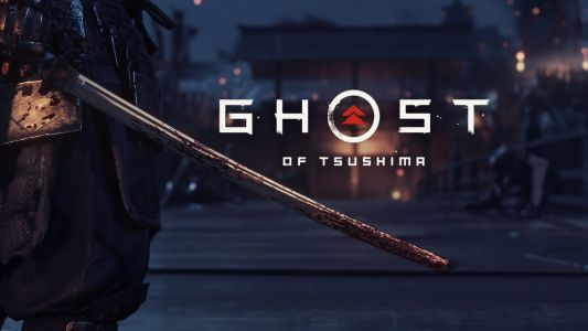 Ghost of Tsushima PS5 Upgrade Might be in the Works