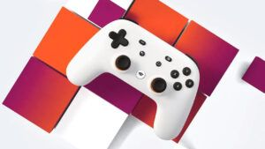 Google Stadia Creative Lead Under Fire for Twitch Comment