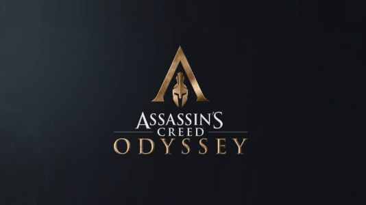 Assassin's Creed Odyssey Gets Two New Trailers