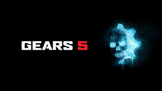 "The Coalition is dumping the ""Of War"" with Gears 5"