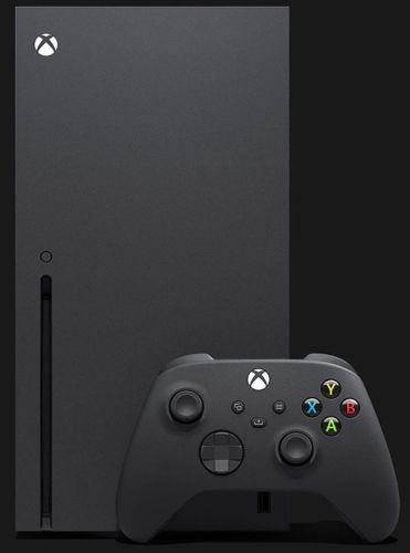 Xbox Series X vs. Nintendo Switch OLED: Which should you buy?
