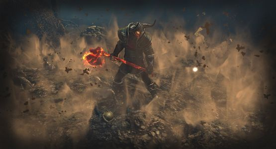 New rating suggests Path of Exile is destined for PS4