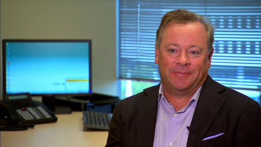 Sony's Former American CEO Jack Tretton Sees Greater Competition For PlayStation Ahead