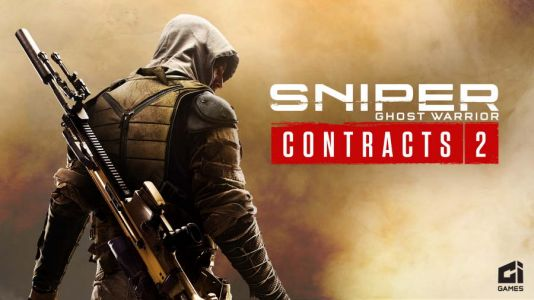 Sniper Ghost Warrior Contracts 2 Launch Trailer Released