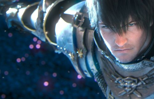 Final Fantasy XIV PS5 Release Date, Summer Event Schedule, Fender Guitars, And More Revealed
