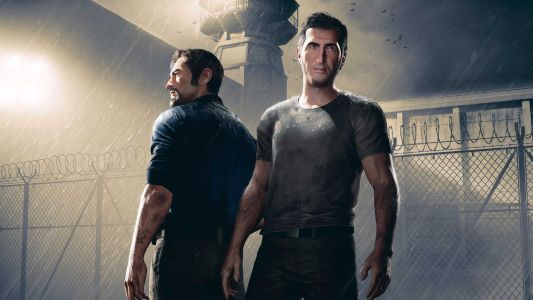 A Way Out Director's Next Game Might Be Revealed Soon