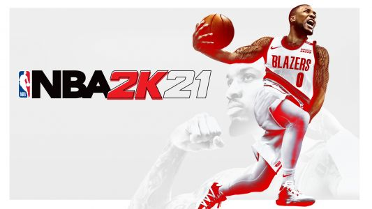 NBA 2K21 Guide - How to Use Face Scan