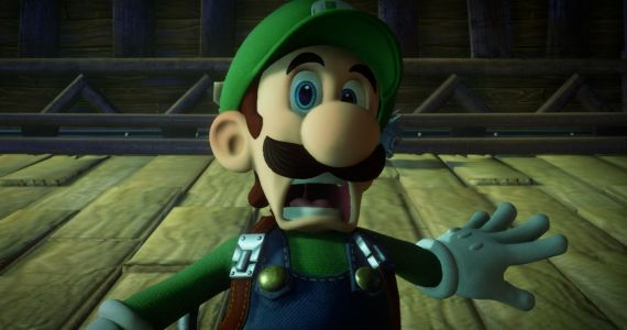 5 Things Luigi's Mansion 3 Improved & Impaired Compared to Earlier Installments