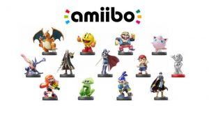 President Obama has a Decent Amiibo Collection