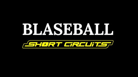 Blaseball Has Always Existed, And It's Coming Back With Short Circuits