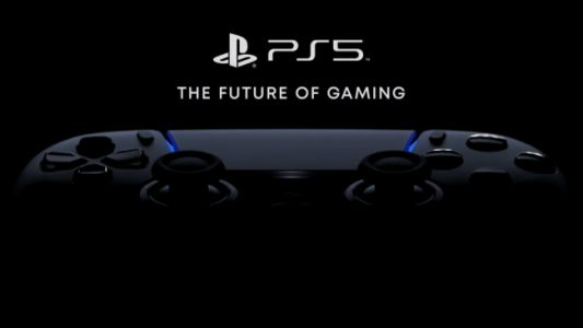 Daily Reaction: Don't Expect the PS5 Console Reveal, Price, or Release Date on June 4th