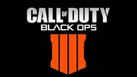 Black Ops 4 Still Has A lot for Single Player Fans, According to Treyarch
