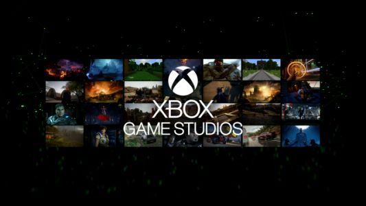 Phil Spencer: Microsoft is Not Done Acquiring Studios