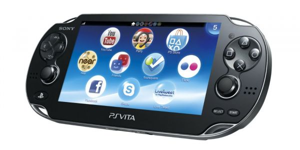 Sony is Done Making PlayStation Handheld Game Consoles