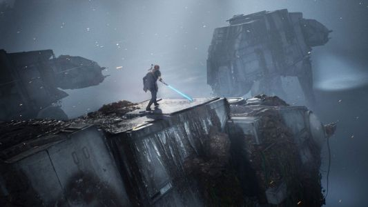 5 Things We Loved About Star Wars Jedi: Fallen Order