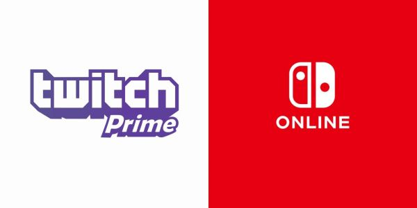 Last Chance To Get Twitch Prime's 1-Year Free Nintendo Switch Online Deal