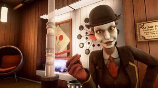 We Happy Few Dev Addresses Australia Ban