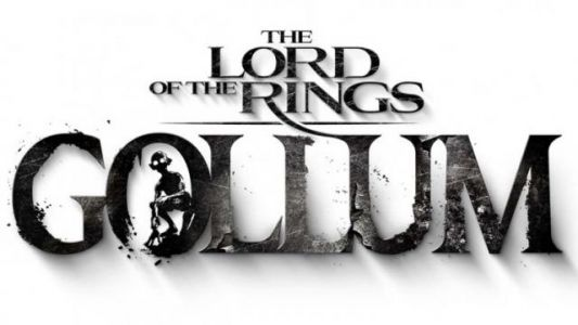 The Lord of the Rings: Gollum Announced for Consoles and PC