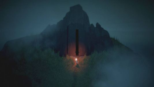 Below Gets Launch Trailer
