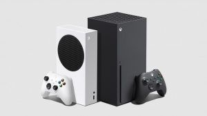 Buyers Guide: Best Xbox Series X/S Accessories