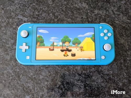 Can you stream on Twitch or Mixer with a Nintendo Switch Lite?