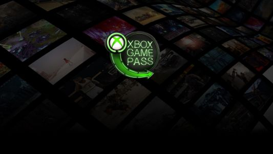 "Xbox Game Pass Has Some More ""Strong Announcements"" - Phil Spencer"