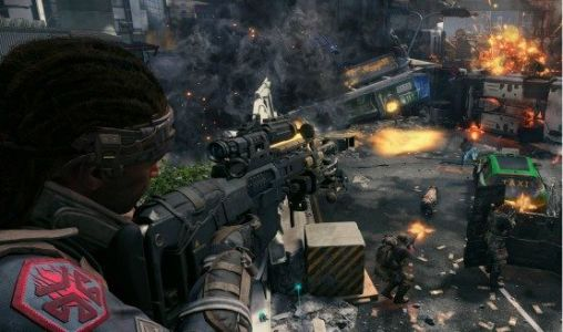 COD: Black Ops 4's Matchmaking and Season Pass Are Frustrating Players