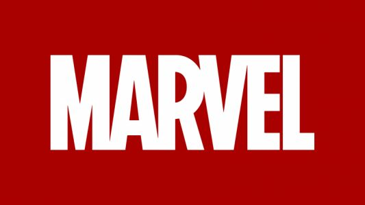 Marvel And NetEase Sign Deal For Future Collaboration