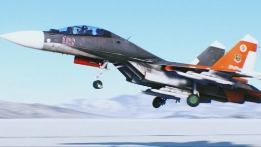 Conquer the Skies With Ace Combat 7 in 2019