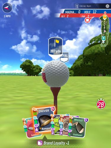 'PGA Tour Golf Shootout' Guide: How to Get Your Tiger Woods on For Free