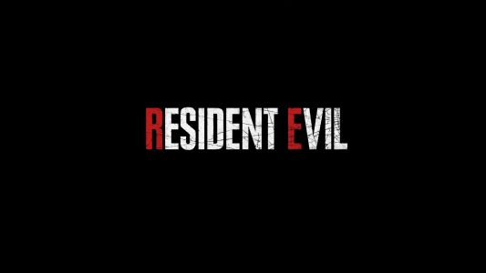 Resident Evil Related Announcement Coming June 10th