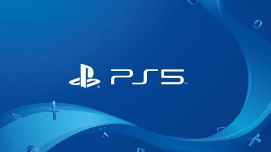 PlayStation London Studio Hiring for New PS5 Game