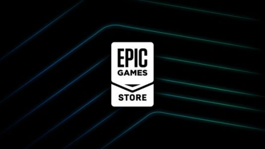 Epic spent $11.6 million on EGS freebies in its first nine months alone, according to court documents