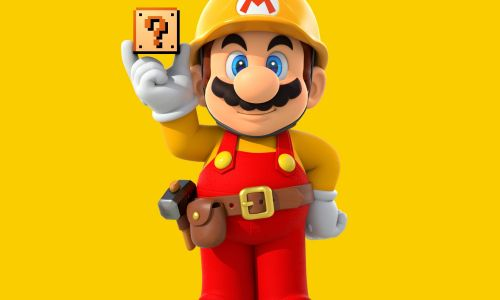 March 31, 2021 is now doomsday for a number of Mario games