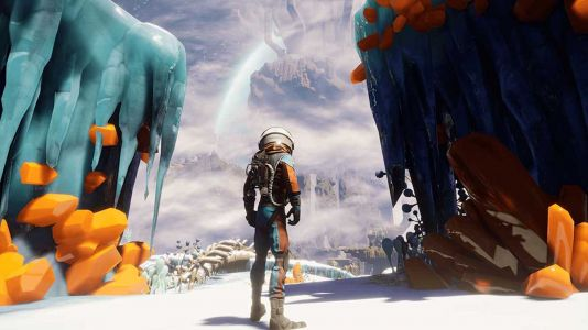 No one left to fix Journey to the Savage Planet Stadia bug after Google fired its devs