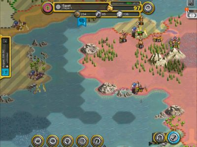 Review: Demise of Nations