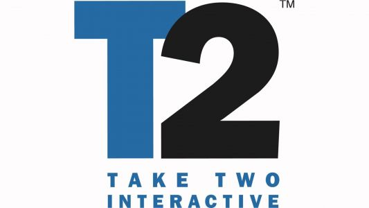 Take-Two Interactive CEO Defends Price Hike For PS5/Xbox Series X, S Releases Due To Bigger Games And Production Costs
