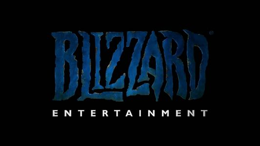 Warcraft 3: Reforged Development Team Was Reportedly Dissolved by Blizzard in October