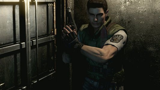Resident Evil Nintendo Switch Ports Receiving More Info Later This Month