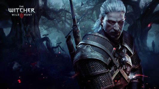 The Witcher 3: Complete Edition Is Coming To Switch This Year