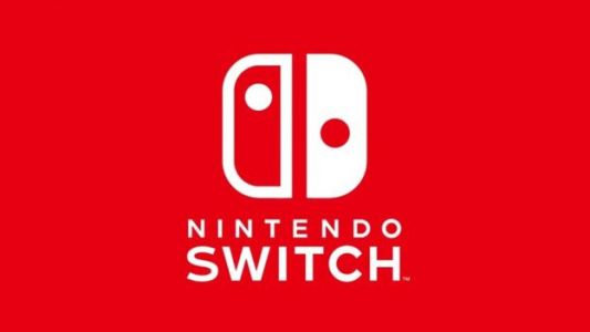 Switch Versions of AAA Multiplatform Games May Start Releasing Closer To Other Versions, Says Panic Button