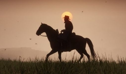 Red Dead Redemption 3 Is Possible if Red Dead 2 Performs 'Well Enough'