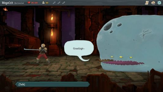 Slay The Spire Available On Xbox One And Game Pass Today