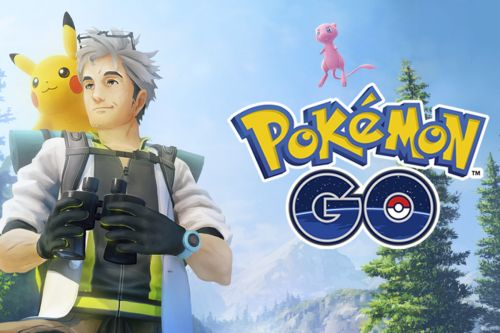 Pokemon Go Field Research quests: October missions and rewards, Psychic Event missions, Special Research and Breakthroughs