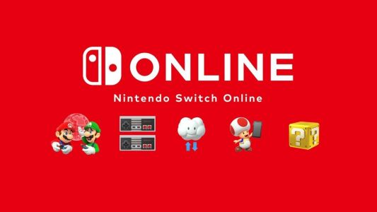 Nintendo says Switch Online now has 26 million paid members