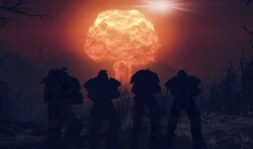 Fallout 76 Is Under Heavy Fire as Review Bombs Drop on Metacritic