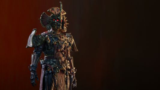 Review: Path of Exile: Ultimatum