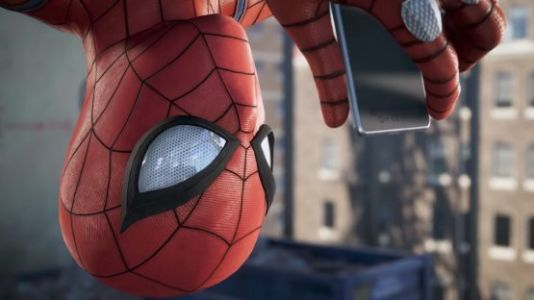 Spider-Man and Insomniac - Looking Five Years Ahead