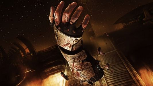 Dead Space remake coming exclusively to next-gen consoles and PC