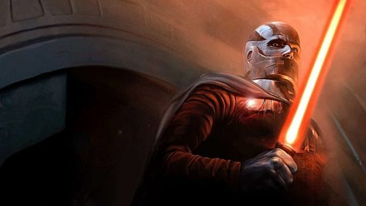 KOTOR Remake, Sequel Rumors Resurface